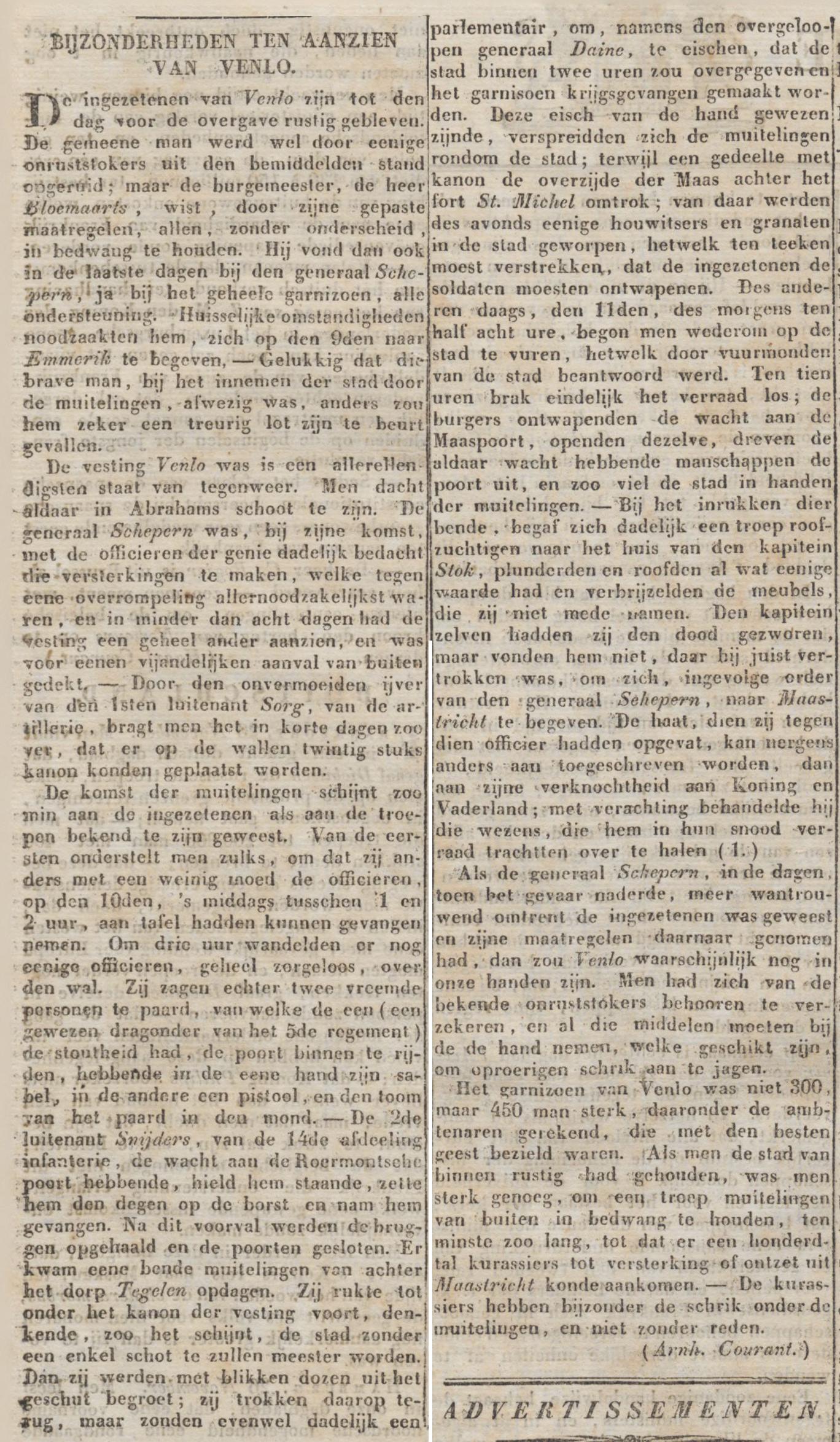 Fort 03-02-1831