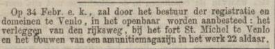 Fort 07-02-1871