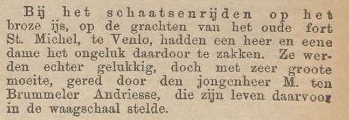 Fort 07-03-1890