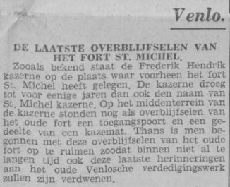 Fort 15-07-1937