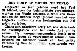Fort 23-07-1937
