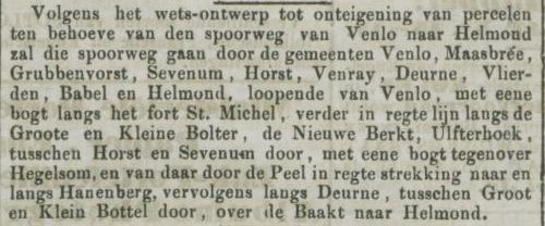Fort 26-09-1863