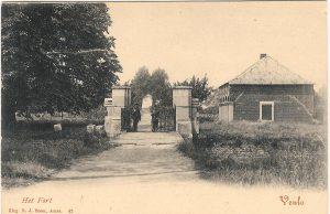 Fort 1902 001