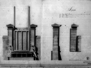 ophaalbrug-nat-archief-01